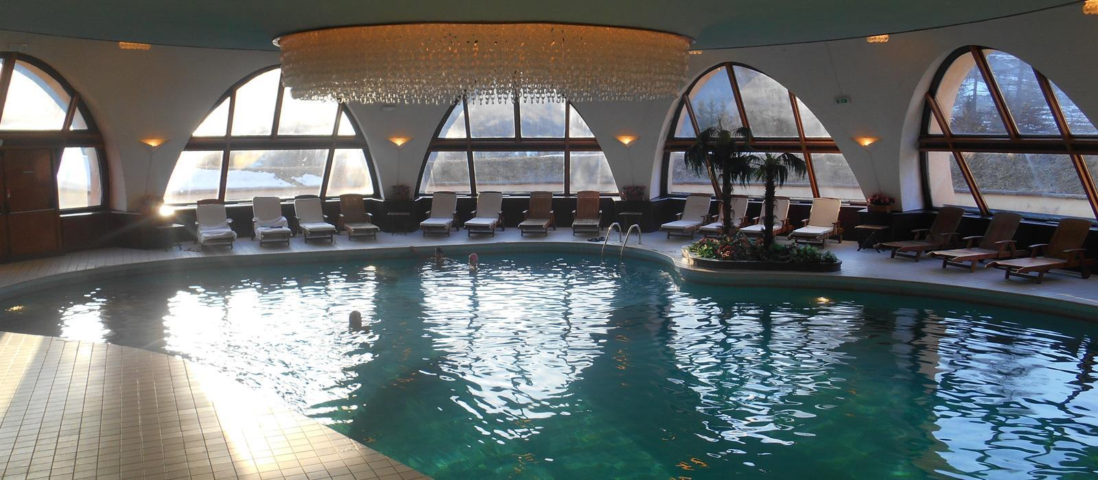 Hotel miramonti hotel 5 stelle cortina d 39 ampezzo - Hotel a cortina d ampezzo con piscina ...